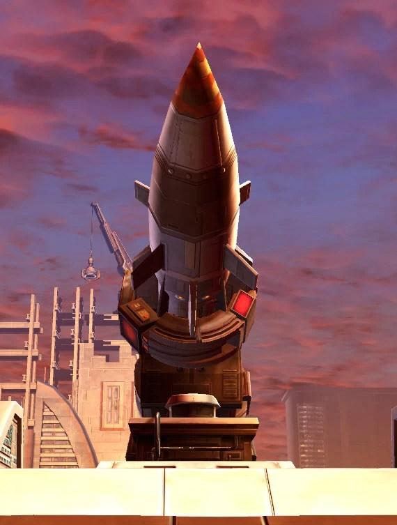 swtor-storm-carrier-rocket-decoration