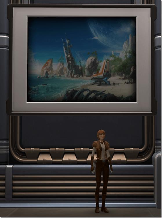 Art Rakata Prime 2