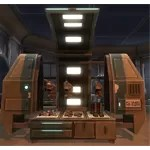 Merchant Stall: Armor