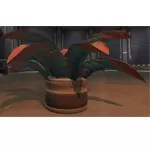 Planter: Yavin Jungle Fern