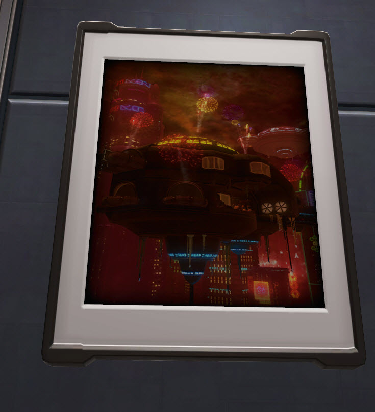 swtor-art-3rd-anniversary-celebration-nar-shaddaa