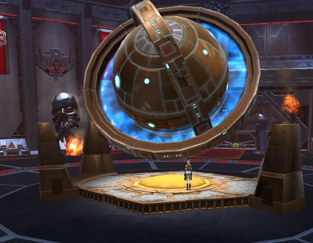swtor-replica-sacrificial-sphere-decoration-2