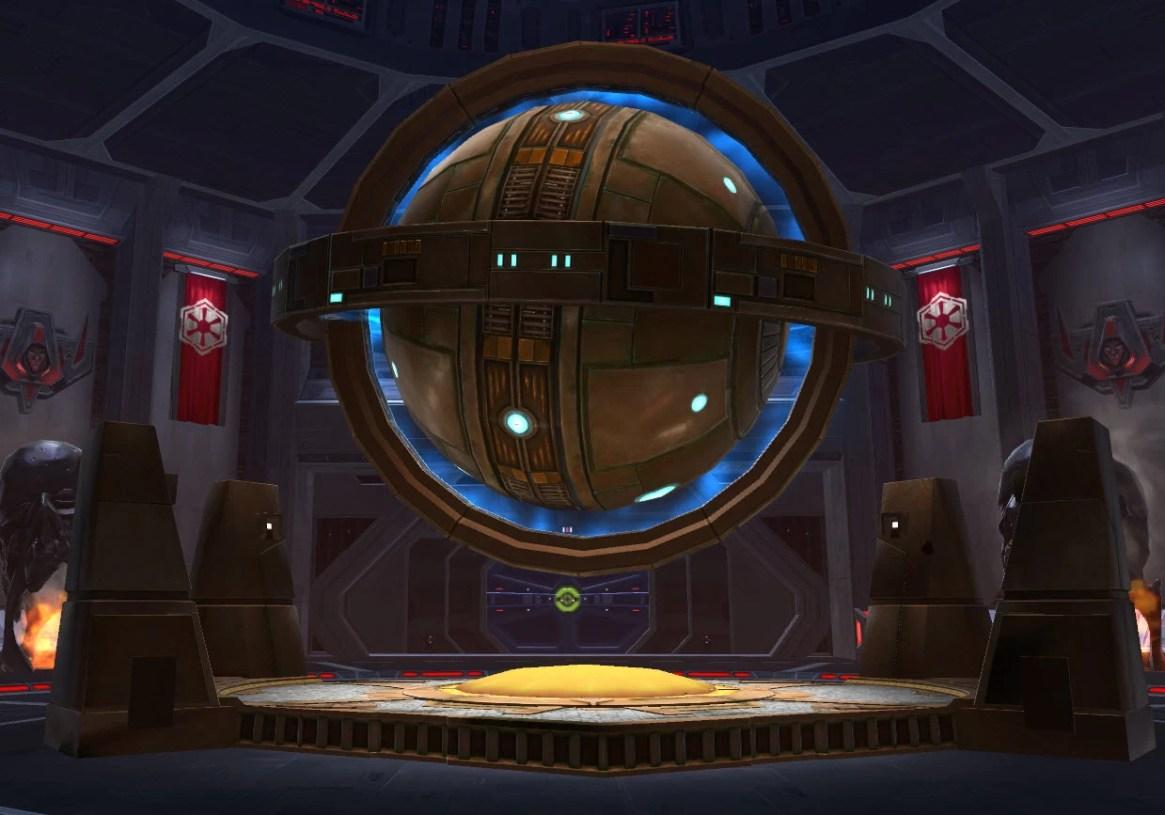 swtor-replica-sacrificial-sphere-decoration