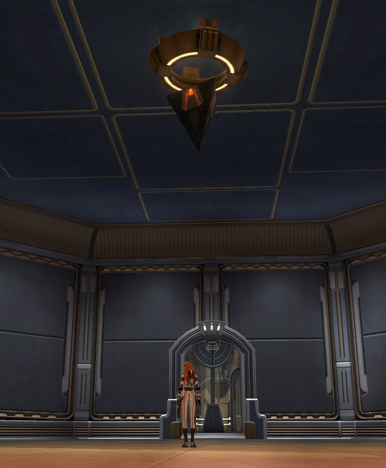 swtor-yavin-temple-chandelier-decorations-2