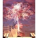 Life Day Holo-Tree
