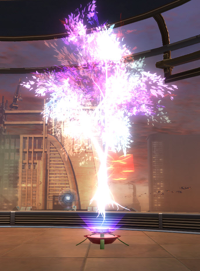 swtor-life-day-holo-tree-blue-purple
