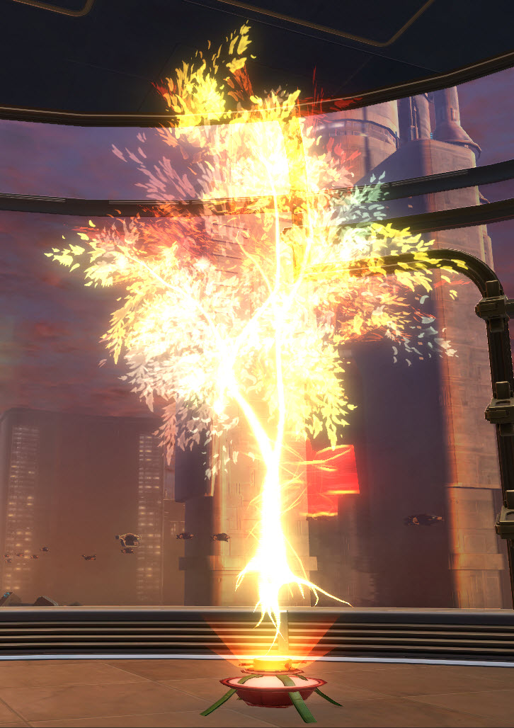 swtor-life-day-holo-tree-gold
