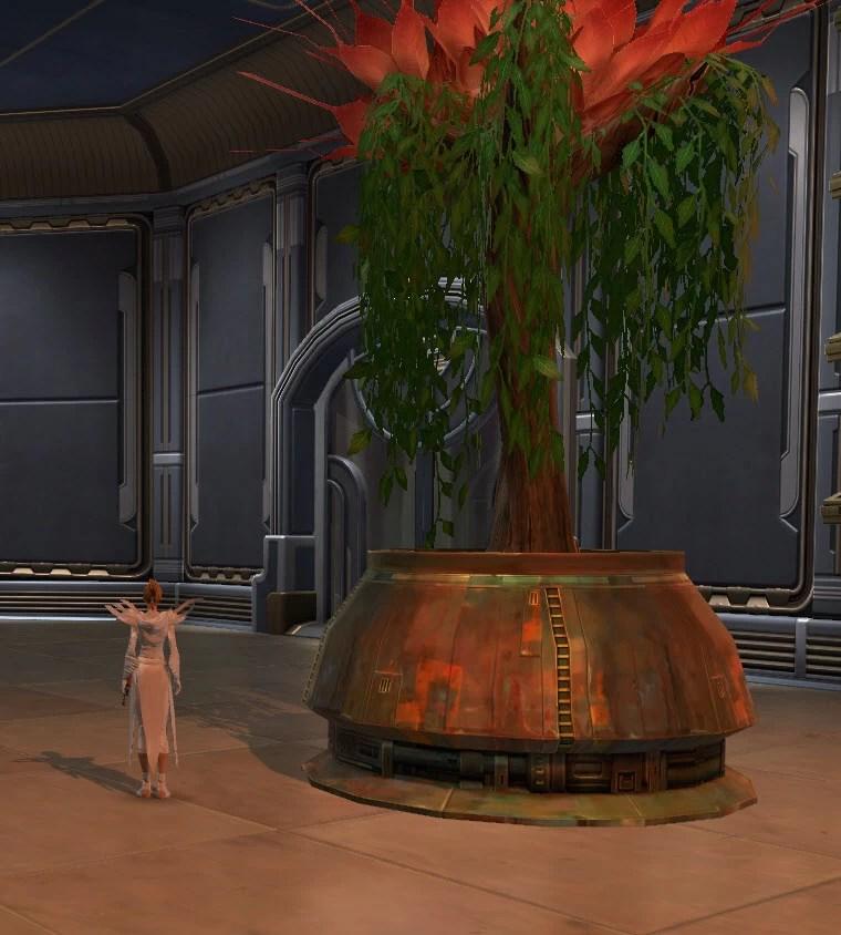 swtor-tree-of-paradise-decoration-2