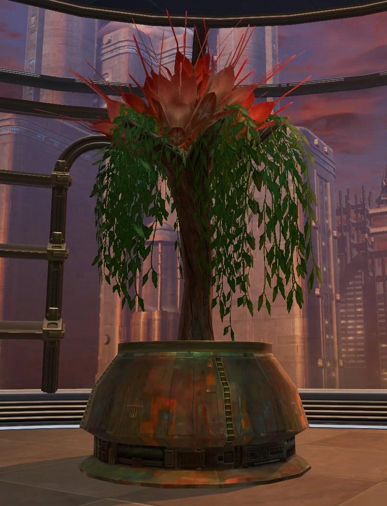 swtor-tree-of-paradise-decoration