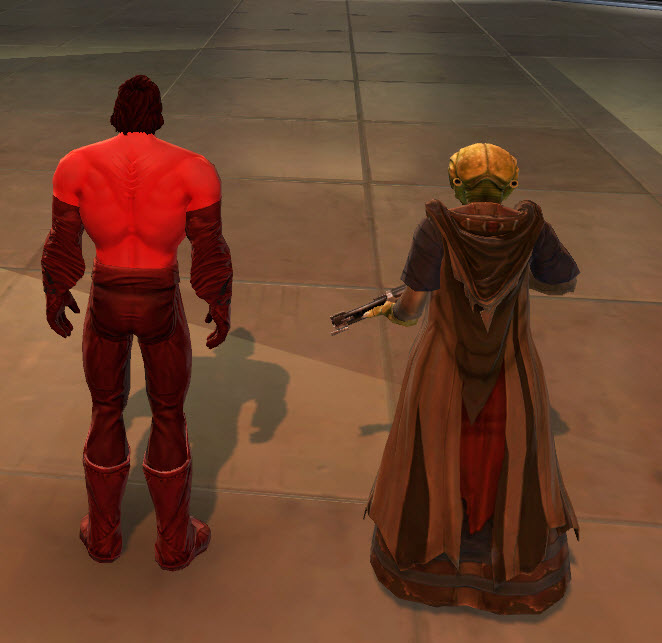 swtor-gand-mercenary-decoration-2