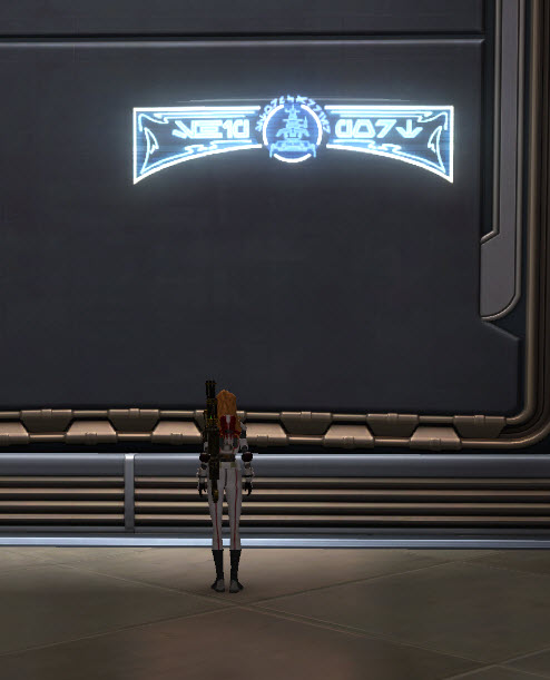swtor-holo-sign-ship-port-blue-2