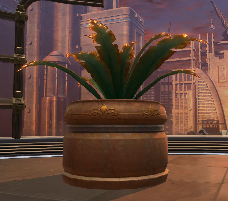 swtor-potted-plant-yavin-cave-fern