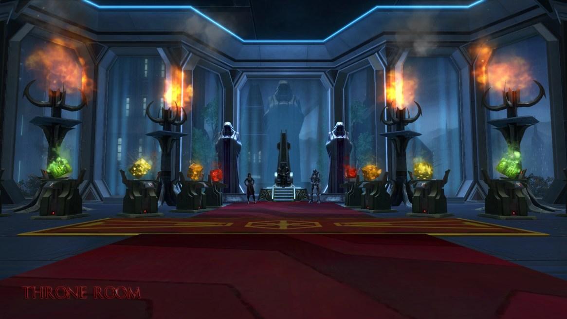 Azkaris-Temple-of-Darkness-Throne-Room-1