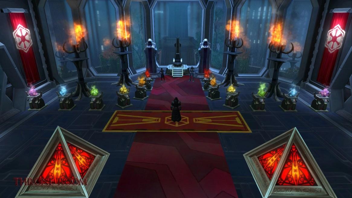 Azkaris-Temple-of-Darkness-Throne-Room-2
