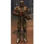 Imperial Grenadier