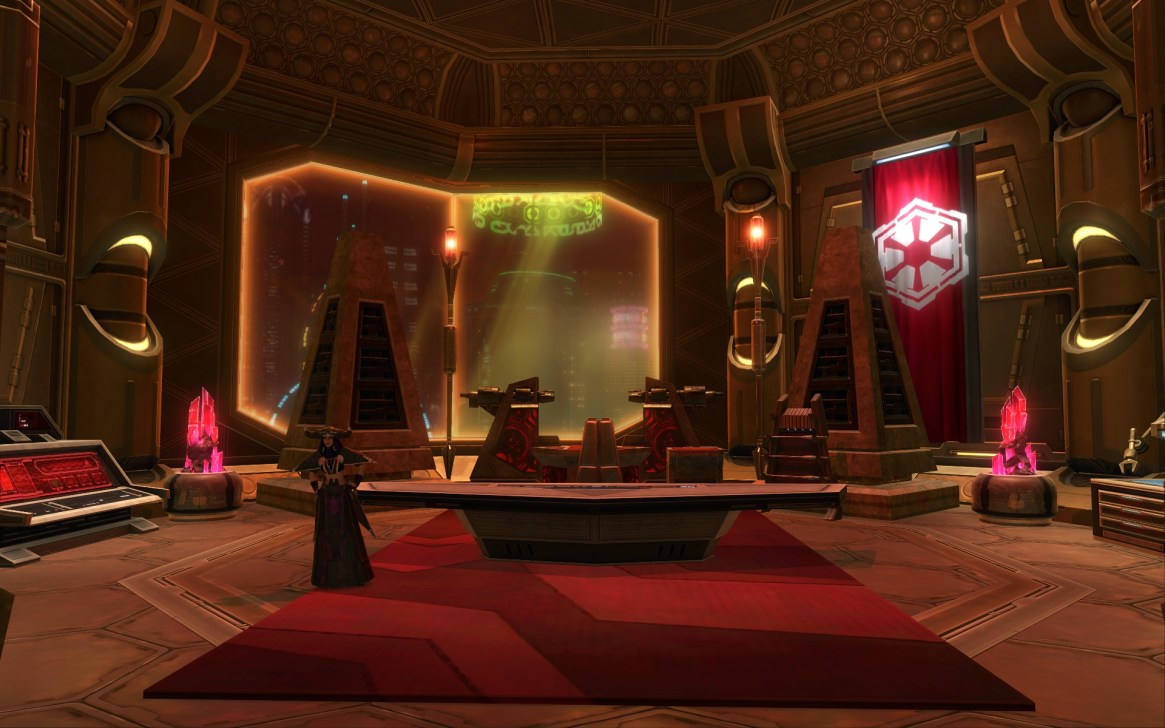 Sith-Office-11