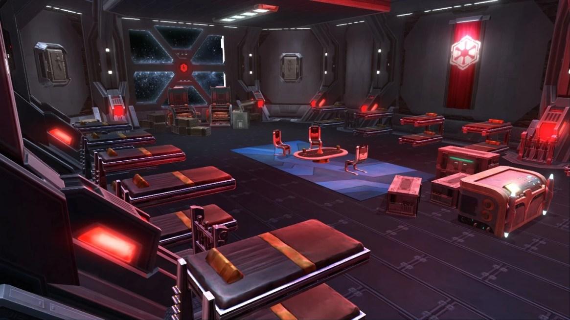11-Crew-Deck-Barracks
