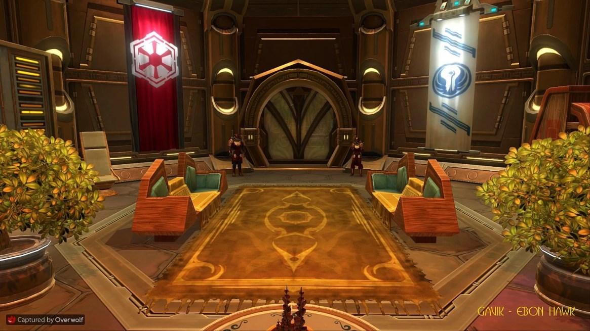 SWTOR_Gavik_EbonHawk_Negotiation_Room