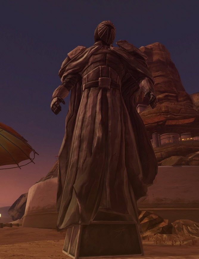 swtor-first-grand-statue-of-mandalore
