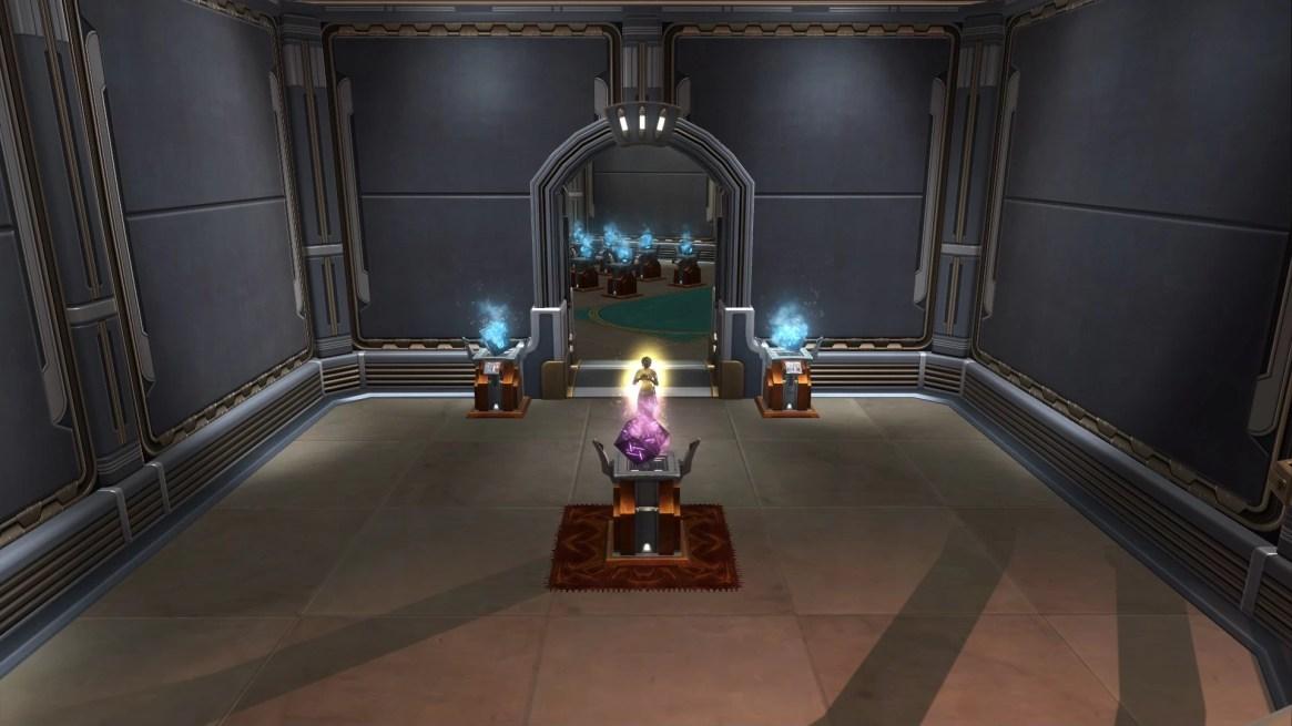 11-Meditation-room