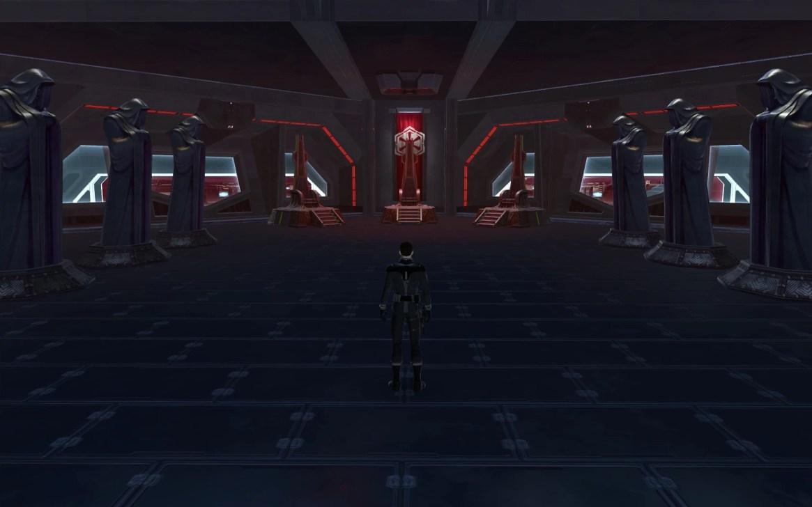 5.-Throne-room