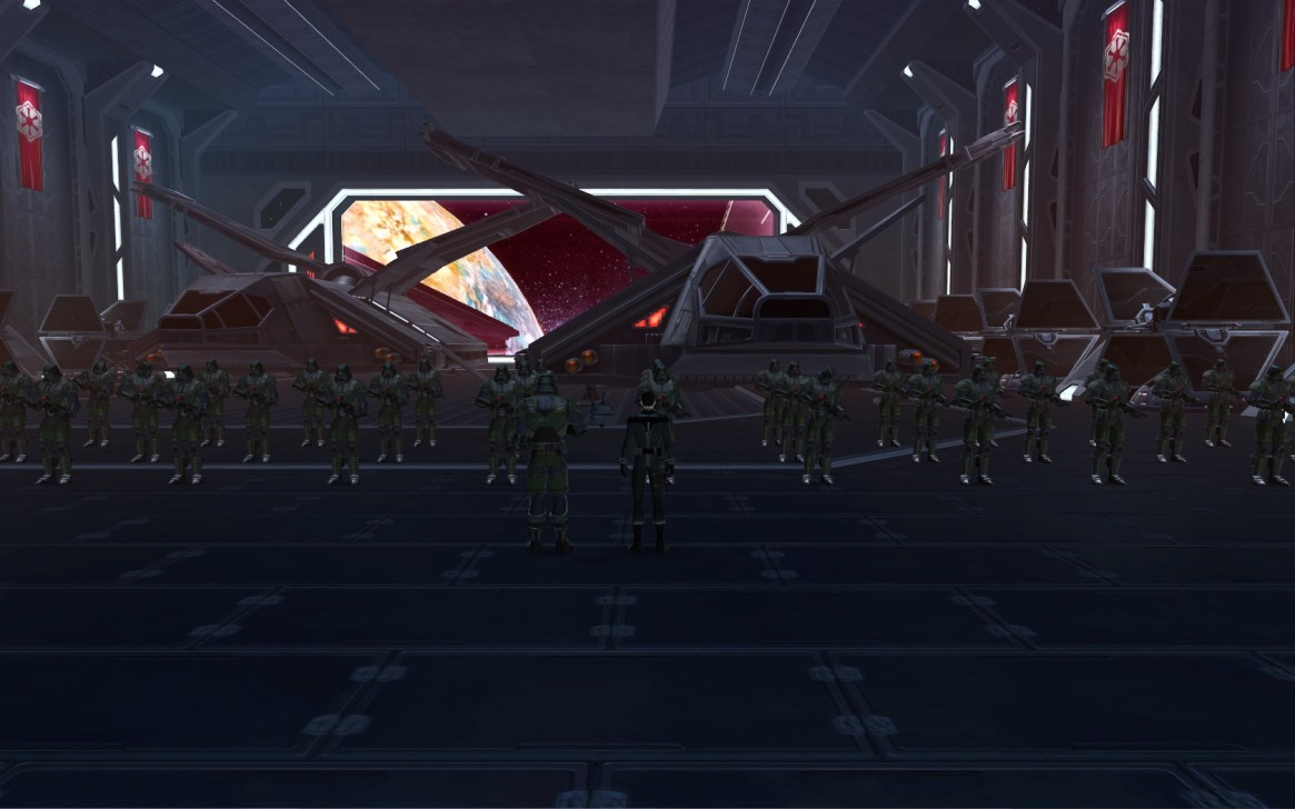6.-Hangar-1