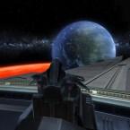 Bane of Onderon – Sith Sanctum – T3-M4