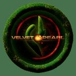Velvet Pearl – The Progenitor