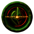Velvet Pearl – The Progenitor