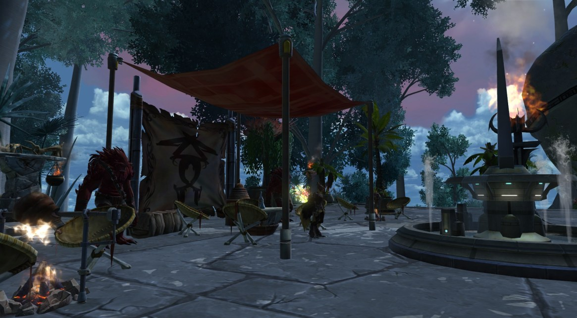courtyard31