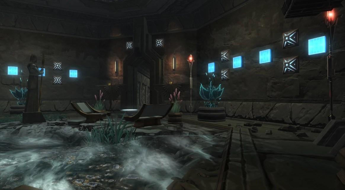 quiet-room1