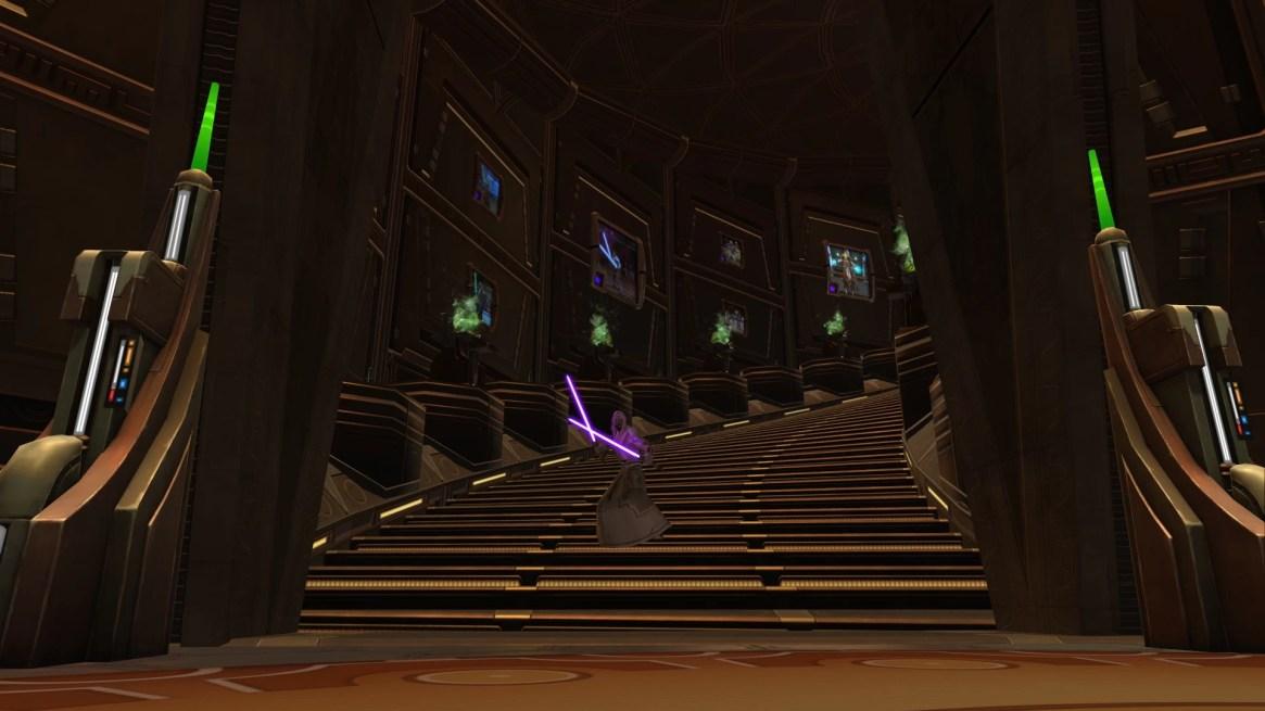 stairs-balotelli