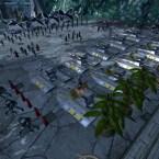 Ezrea's Sith Academy – The Harbinger