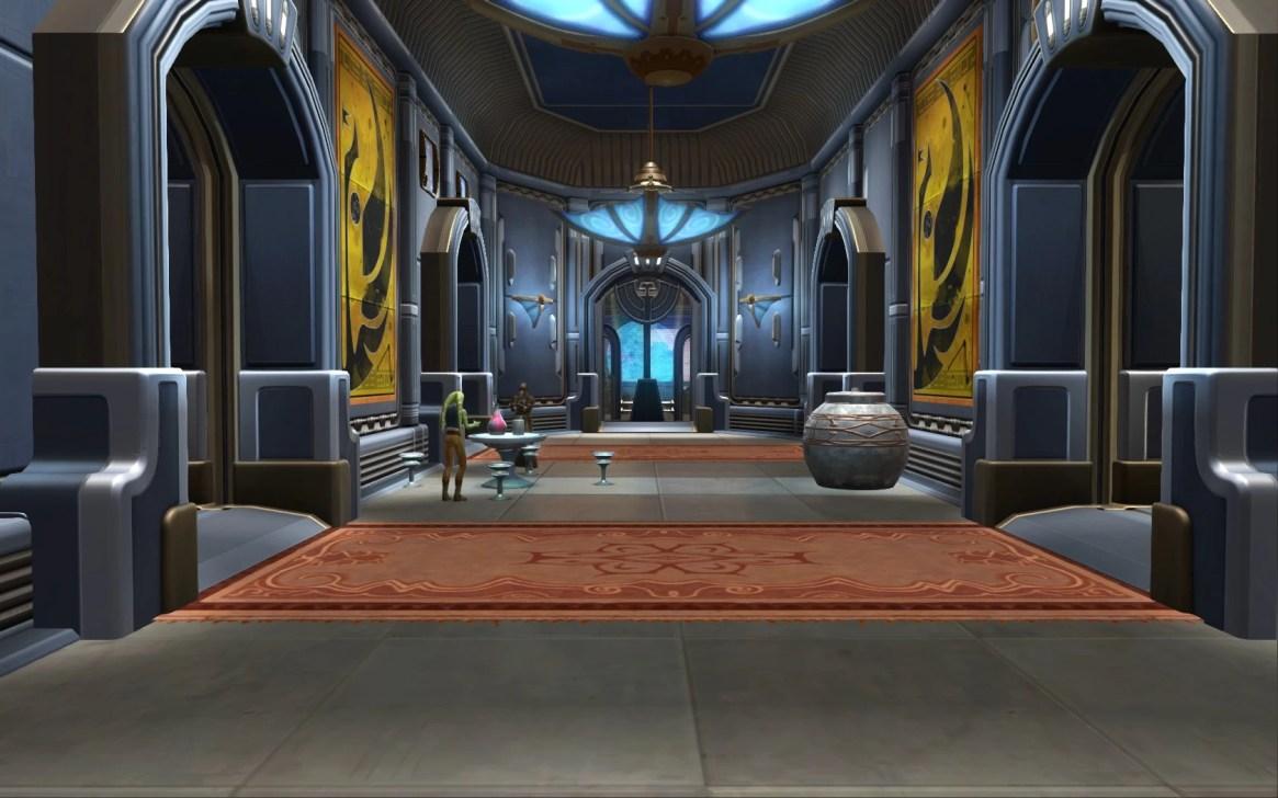 2.-Lower-Hallway