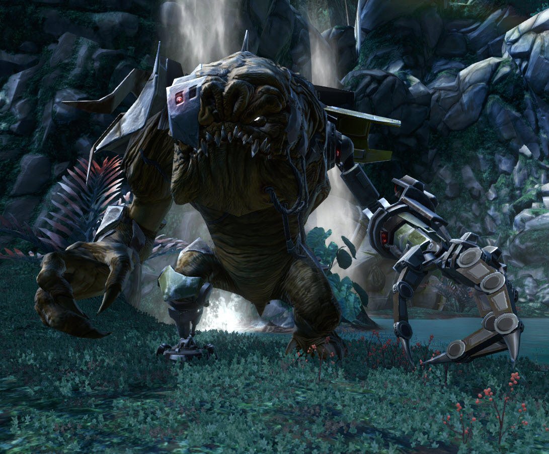 swtor-dread-forged-rancor-decoration