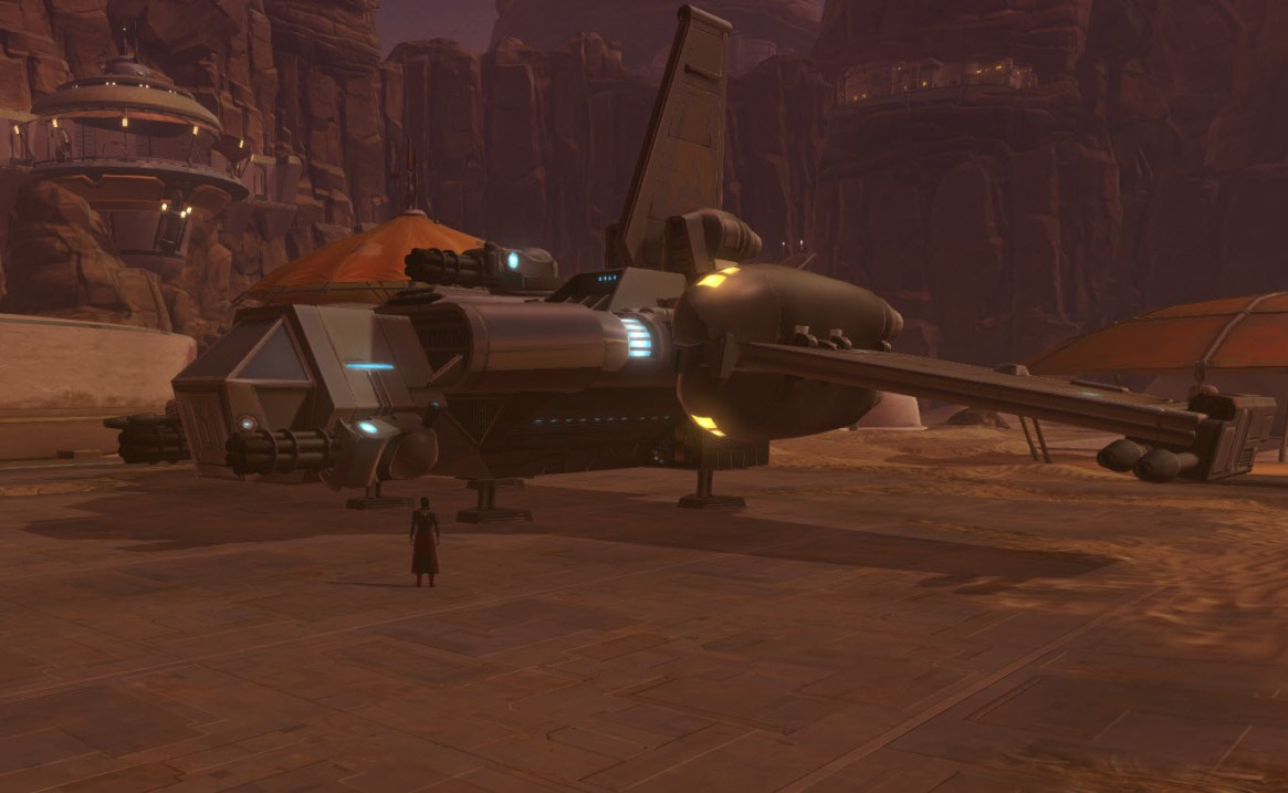 swtor-koth-shuttle-decoration-4