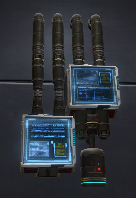 swtor-left-mounted-monitor-display-decoration-2