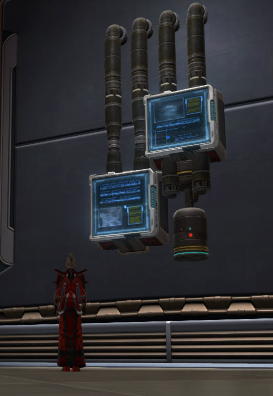 swtor-left-mounted-monitor-display-decoration