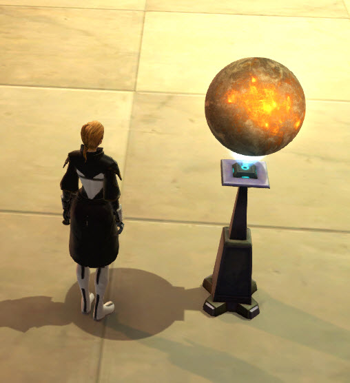 swtor-planetary-display-nar-shaddaa-2