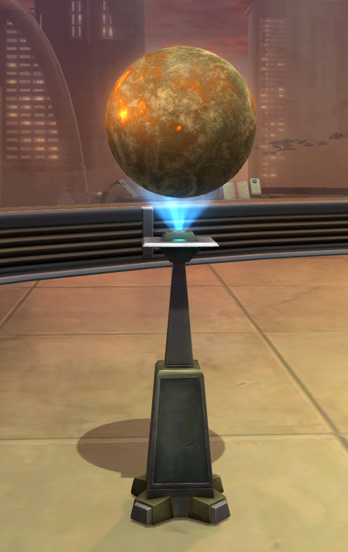 swtor-planetary-display-nar-shaddaa