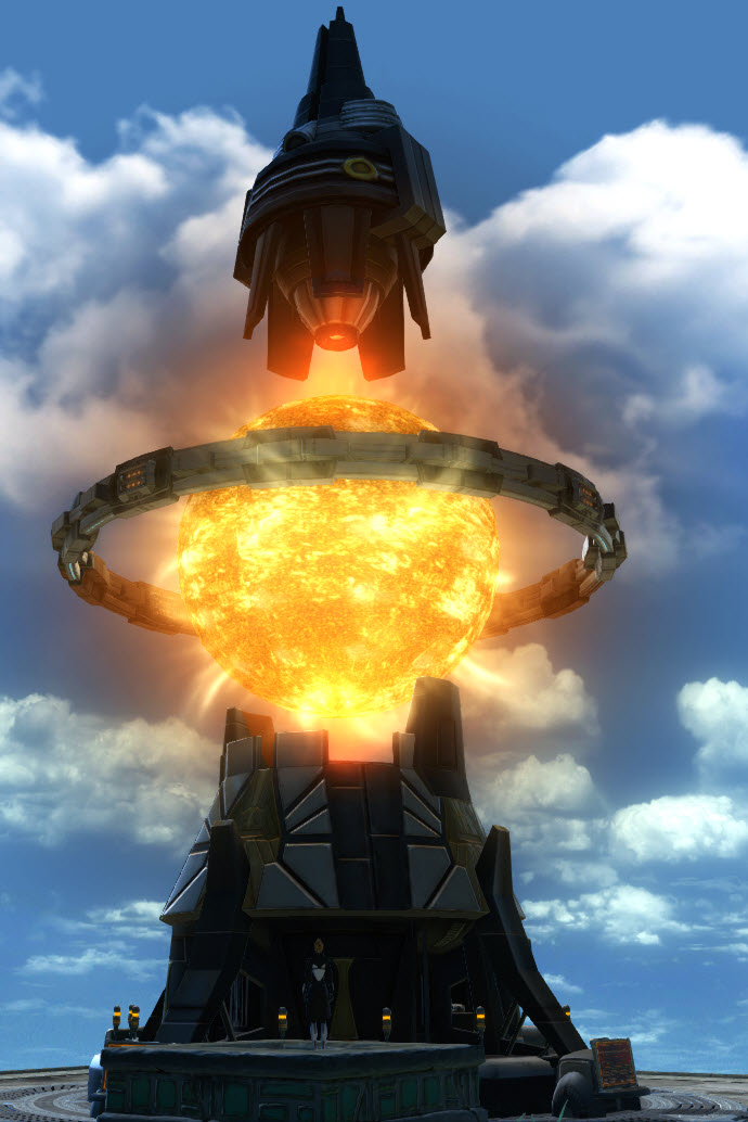 swtor-sun-machine-reactor-2