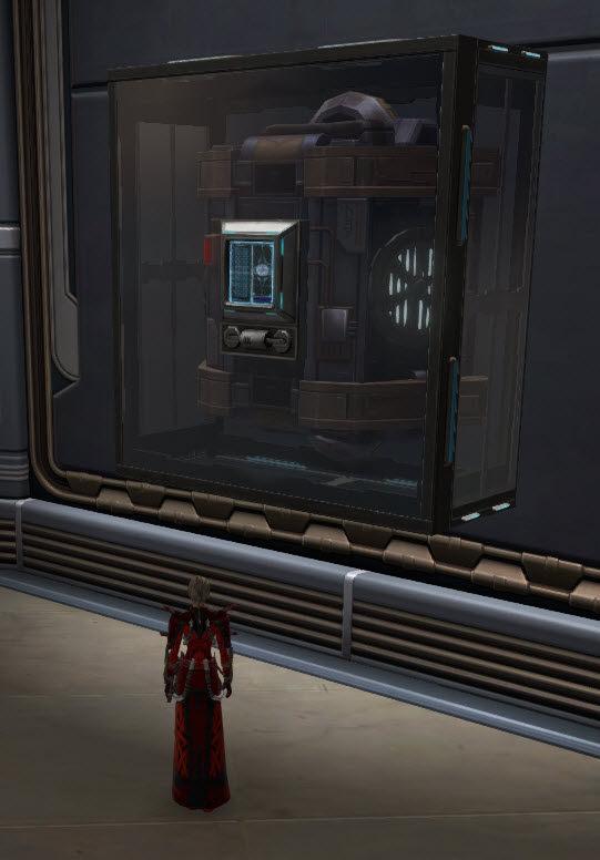 swtor-wall-mounted-power-regulator-decoration-2