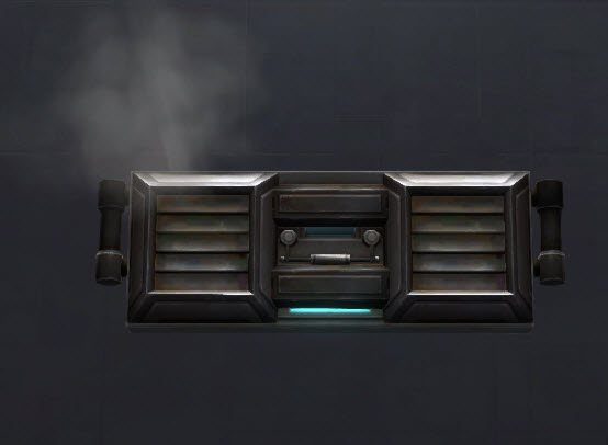 swtor-wall-vents-decoration