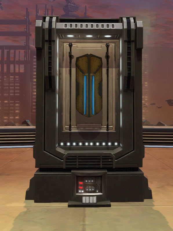 swtor-zakuul-shield-and-staff-weapon-display-decoration