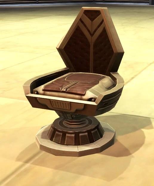 swtor-zakuulan-chair-decoration