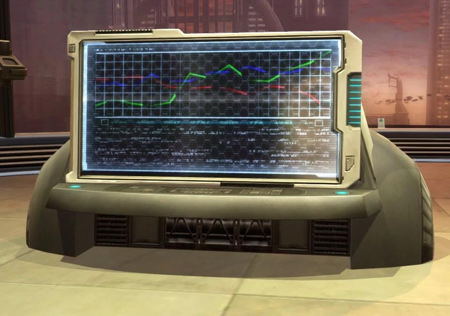 swtor-zakuulan-computer-console-type-b-decoration