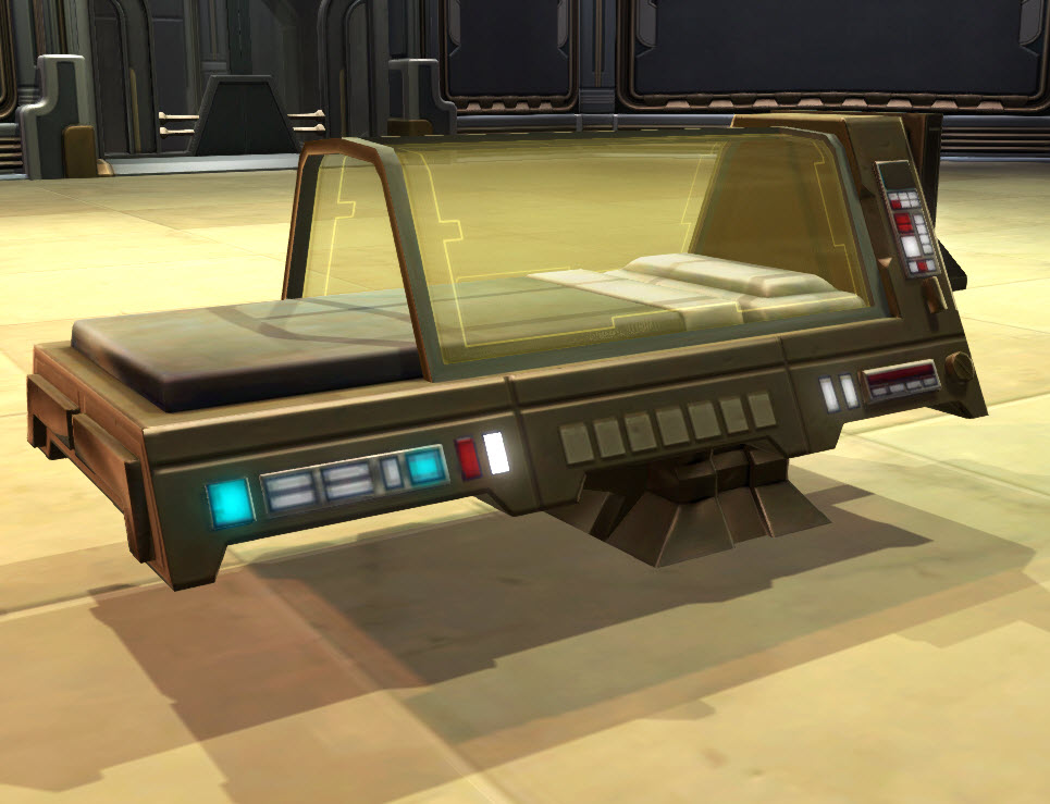 swtor-zakuulan-medical-bed-decoration