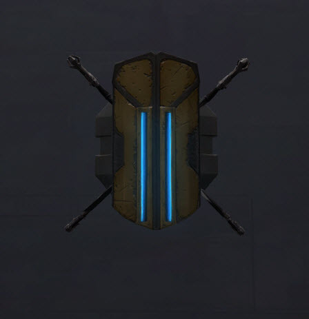 swtor-zakuulan-shield-and-force-pikes-decoration-2
