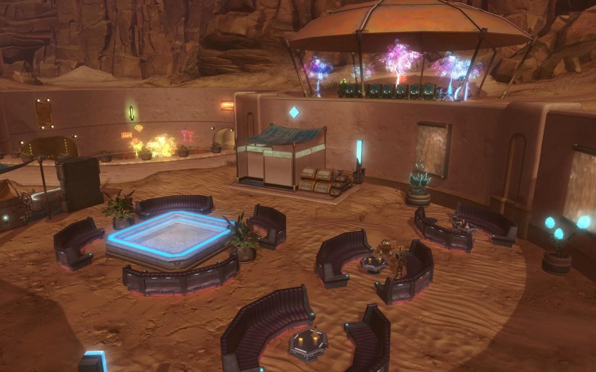 Hot-tub-casino