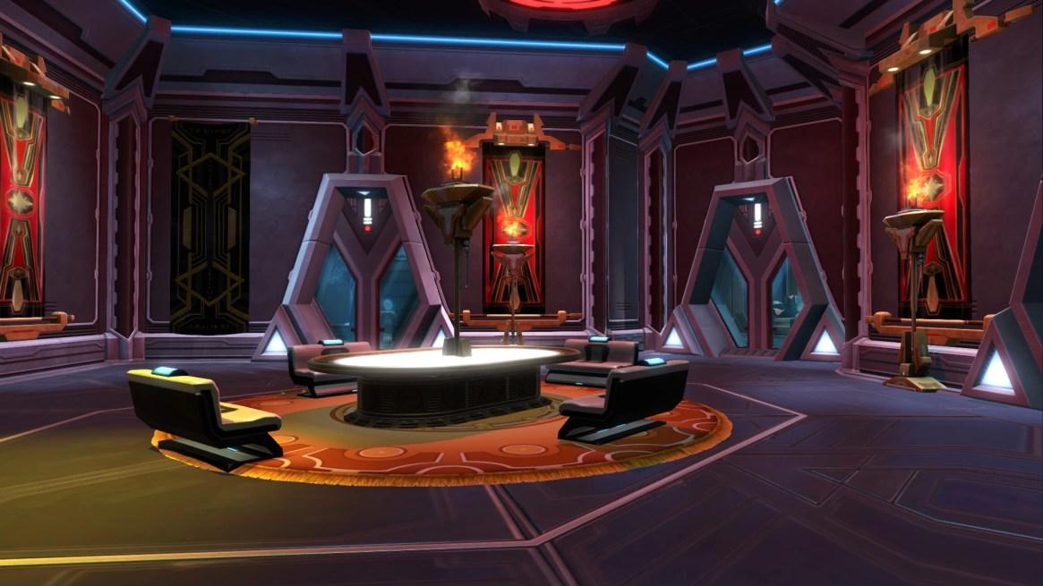 Table-Dance-Lounge